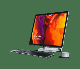 demo-attachment-215-Surface-Studio