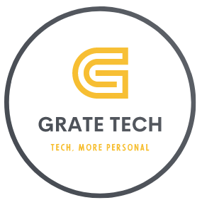Grate Tech